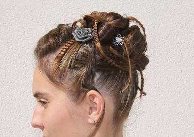 chignon-sabrina-coiffure