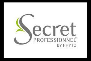 secret-pro-sabrina-creation