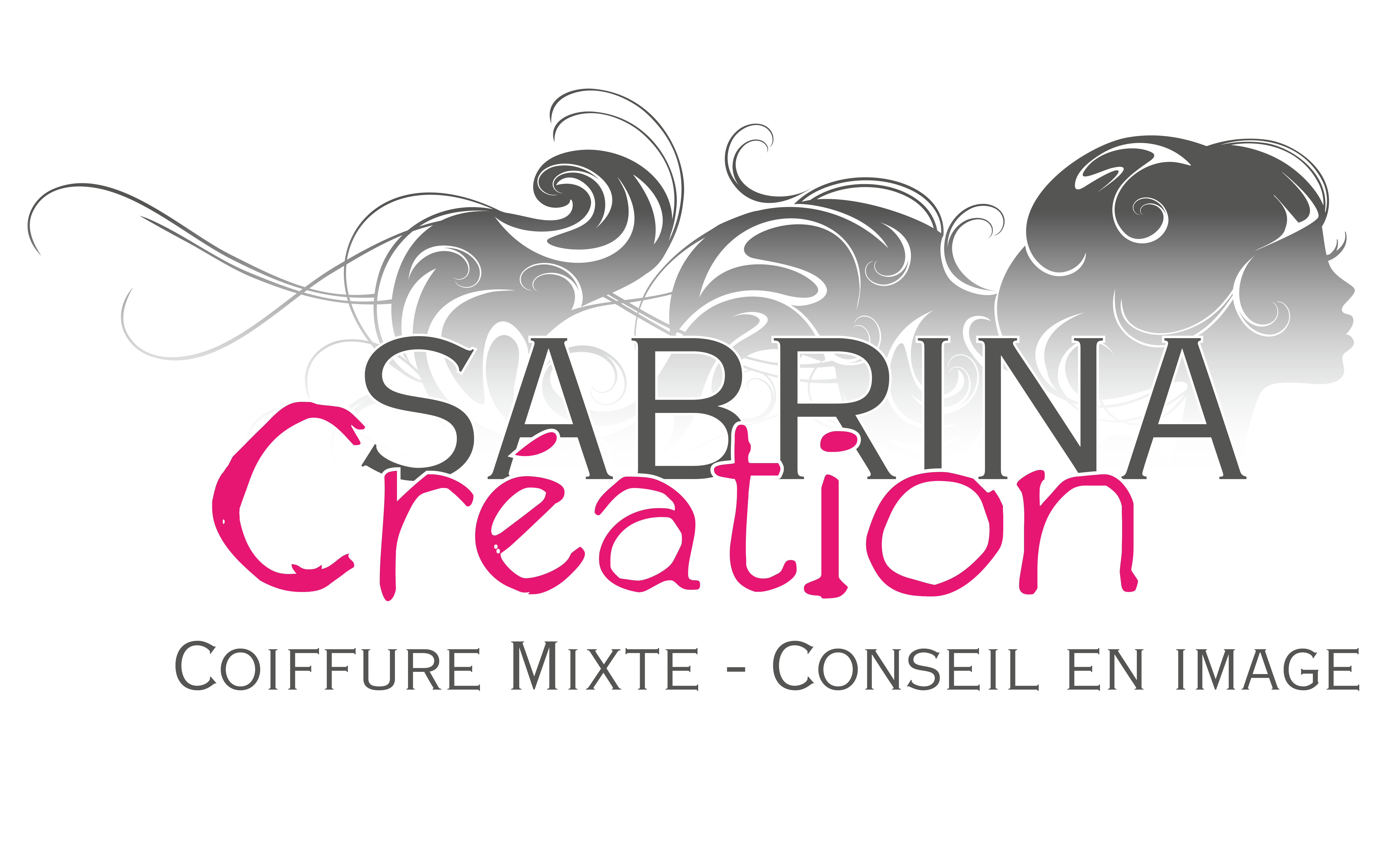 Sabrina Création : Salon de coiffure à Guignen